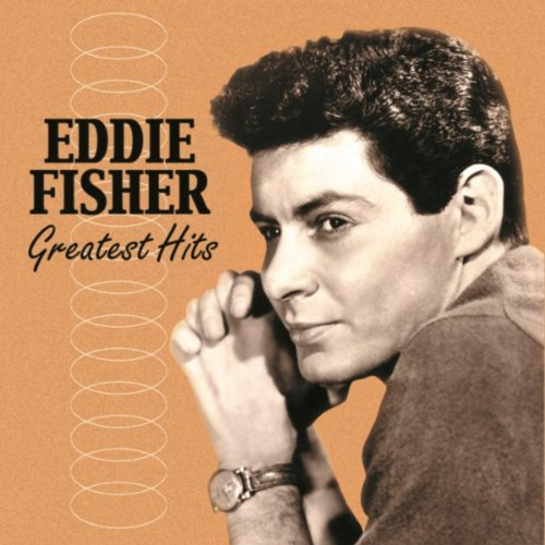 Eddie Fisher  - Oh! My Papa