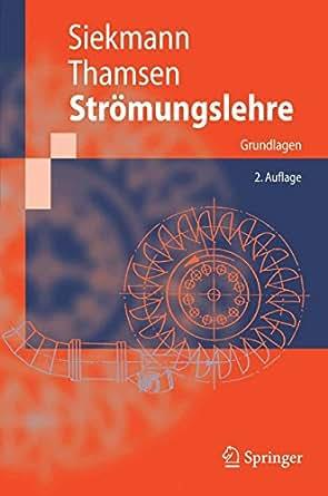 free A Manual of Intensional Logic