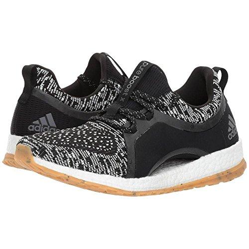 (アディダス) adidas Running レディース ランニング?ウォーキング シューズ?靴 Pureboost X ATR [並行輸入品]