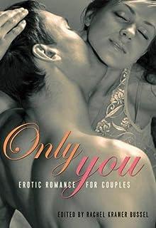 Ladies erotic romantic stories