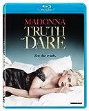 Madonna Truth