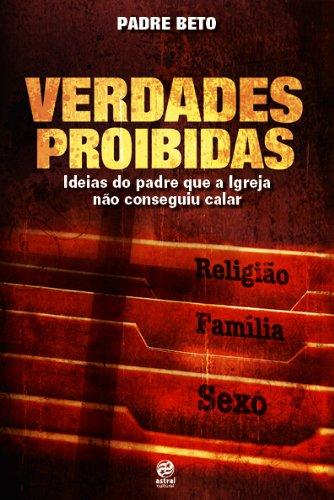 Verdades Proibidas (Portuguese Edition)