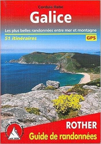 Téléchargement GALICE pdf ebook