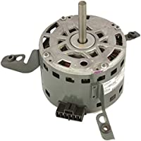 Garrison 594850 Blower Motor Programmed Wall Mount Air Handler