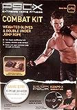 Extreme Home Fitness P90X Combat Kit (M/L)