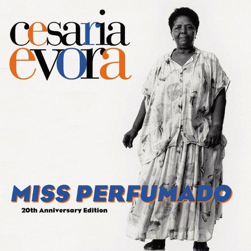 Miss Perfumado (20th Anniversa...