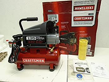 Top Stationary Air Compressors