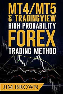 Mt4 Mt5 High Probability Forex Trading Method By Brown Jim