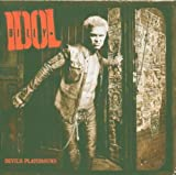 Devil's Playground by Billy Idol
