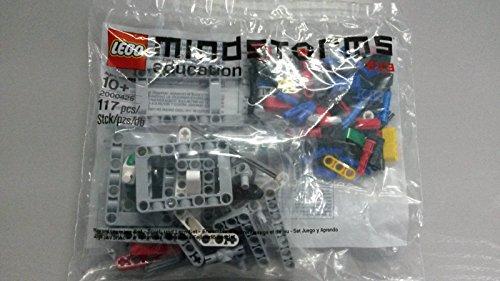 p Kit 2000425 ()
