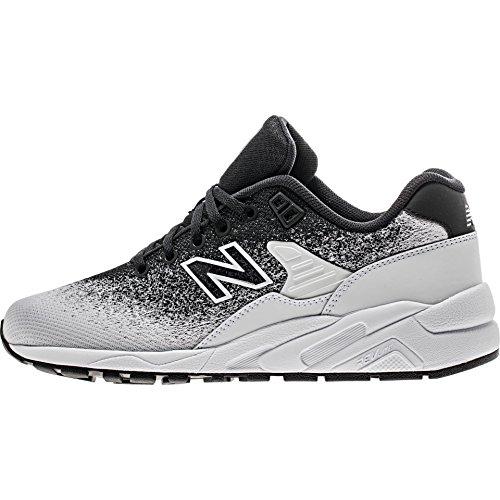 New Balance MRT580-JR-D Sneaker Herren