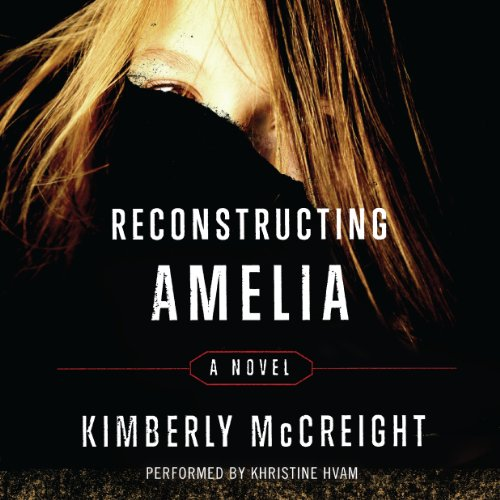 Reconstructing Amelia Audiobook [Free Download by Trial] thumbnail