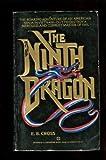The Ninth Dragon, E. B. Cross, 0523423020