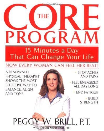 core program - 3