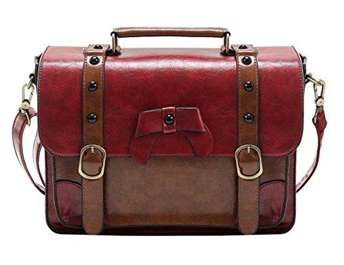 Buy vintage hard purse