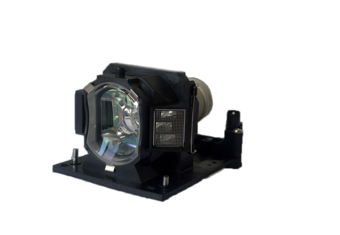 DT01431 Projector Replacement Lamp with Housing for Hitachi HCP-426X CP-X2530WN CP-X3030WN