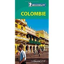 Colombie - Guide vert N.E.
