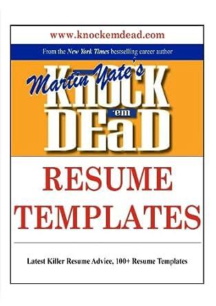 resume edge coupons