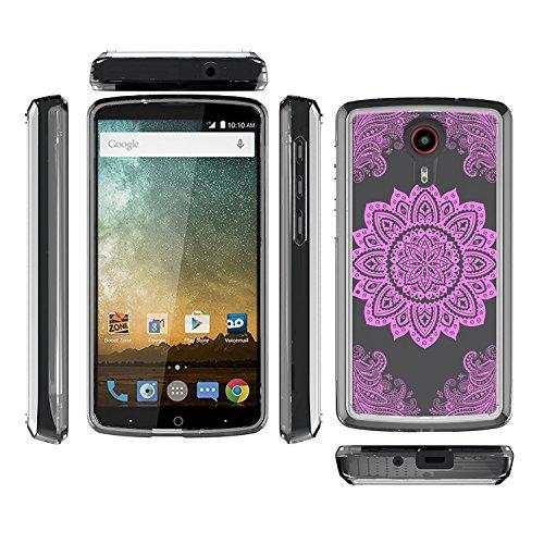 size 40 eb4f6 2d246 best ZTE N817 Case,ZTE Uhura Case,ZTE Ultra Case,ZTE Quest Case With ...