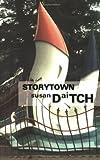 Storytown, Daitch, Susan, 1564780945