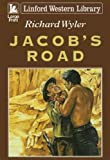 Jacob's Road, Richard Wyler, 1846178169