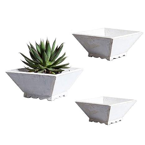 contenitori per vasi da fiori