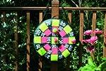 Premier BA092268 Dart Ball Game with...