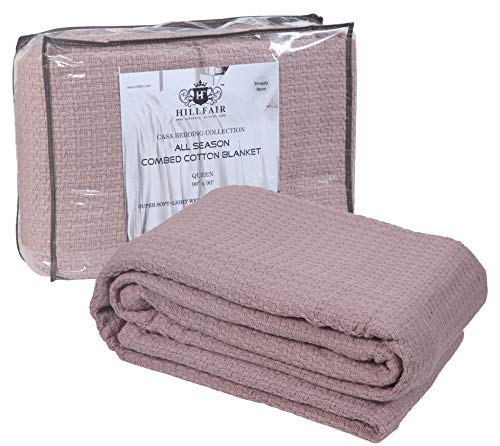 thermal blanket for beds - 7