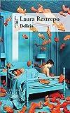 Delirio (HISPANICA, Band 717031)