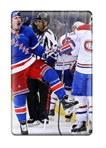 marlon pulido's Shop Best new york rangers hockey nhl (12) NHL Sports & Colleges fashionable iPad Mini cases 4415944I305627065