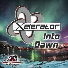 Xelerator-Into Dawn