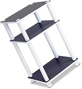 Just 3-Tier End Table,