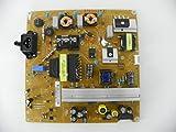 lg 42lb5800 - LG 42LB6300 Power Supply Board EAY63071901, EAX65423701
