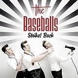 The Baseballs - Pokerface