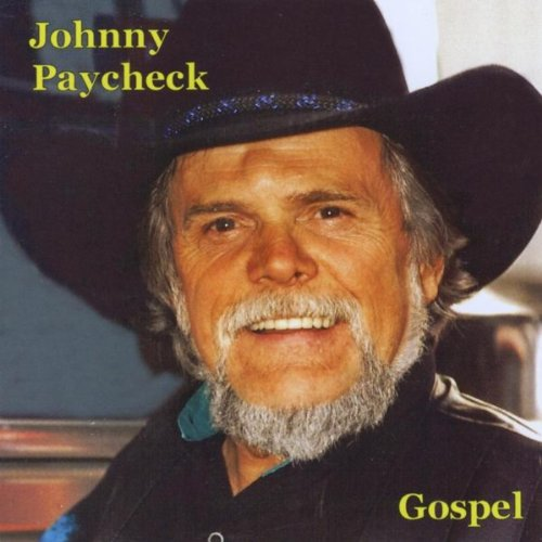 johnny paycheck torrent download