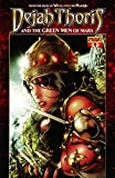 img - for Dejah Thoris and the Green Men of Mars #4 (of 12) book / textbook / text book