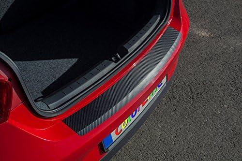 Tuneon Protection seuil de chargement//coffre 160/µm en carbone resistant