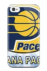 Fashion PC Diy For SamSung Note 3 Case Cover San Antonio Spurs Basketball Nba (58) Defender
