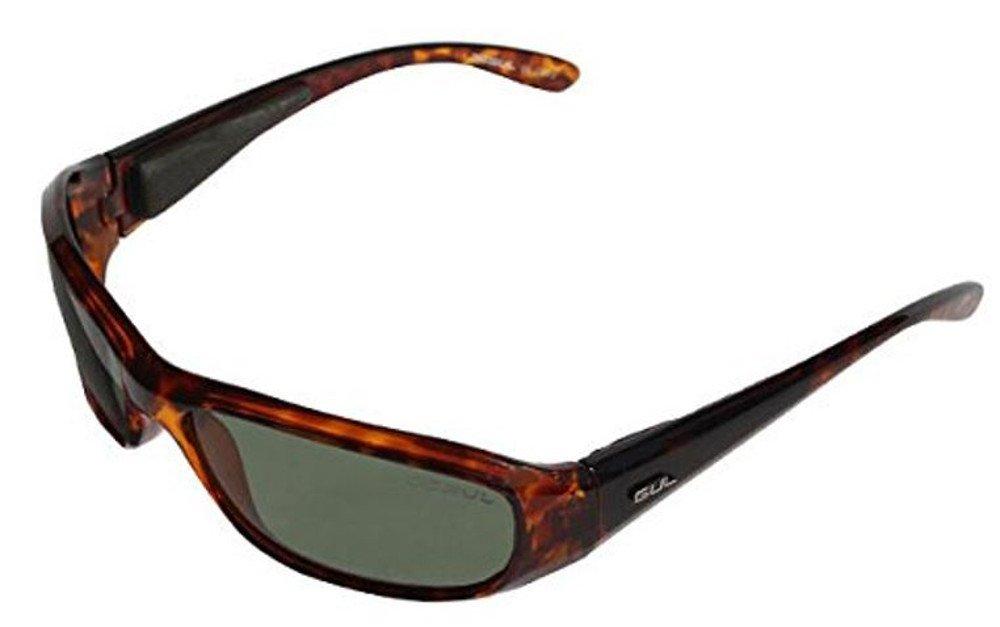 GUL GUL GUL Herren CZ Pro Schwimmende Sonnenbrille B00C9VZ5IU Sonnenbrillen Verschleißfest 893e11