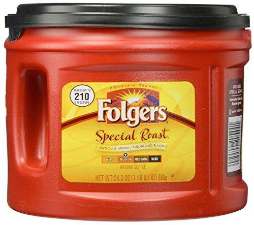 folgers-special-roast-coffee-242-ounce