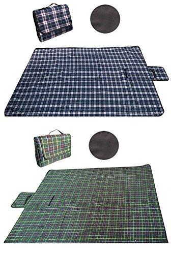 Picknickdecke-Maxi-7400