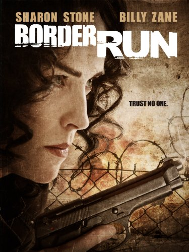 border-run