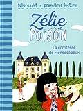 """Afficher """"Zélie et le poison n° 2<br /> La comtesse de Monsacapoux"""""""