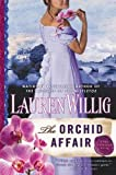 The Orchid Affair, Lauren Willig, 045123555X