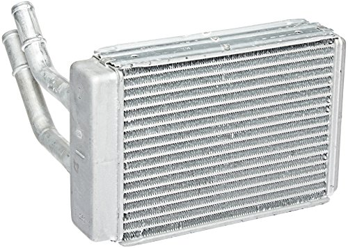 Motorcraft HC31 Heater Core Assembly (Heater Core Assembly)