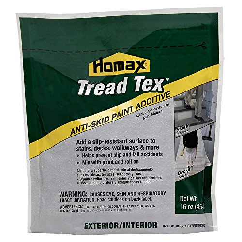 homax-group-8600-tread-tex-anti-skid-paint-additive-16-ounce