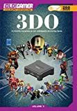 capa de Dossiê Old! Gamer - Volume 11