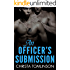 An Officer's Submission (Cuffs, Collars, and Love Book 4)