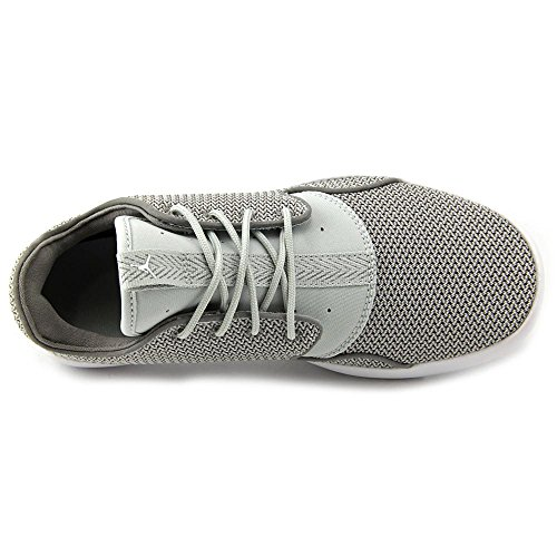 Nike Jordan Eclipse BG, Zapatillas de Deporte Para Niños Grey