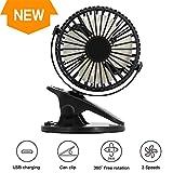 Best Car Fans - Electric Car Fan, Car Cooling Fan 3 Speed Review